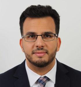 Samuel Shenouda