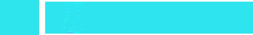 CAISER Solutions Logo